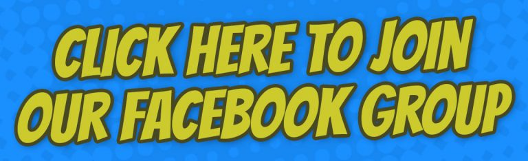 click here to join the DIY Honda Element FAcebook Group