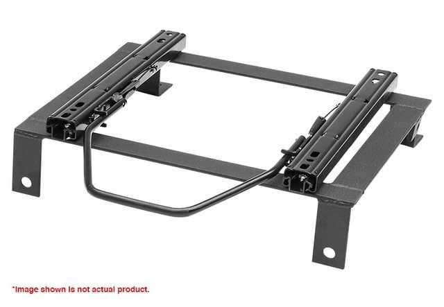 honda element corbeau seat brackets