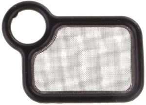 replacement honda element vtc strainer screen